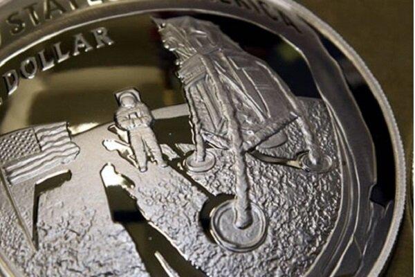 تولید رمز ارز توسط ناسا تکذیب شد