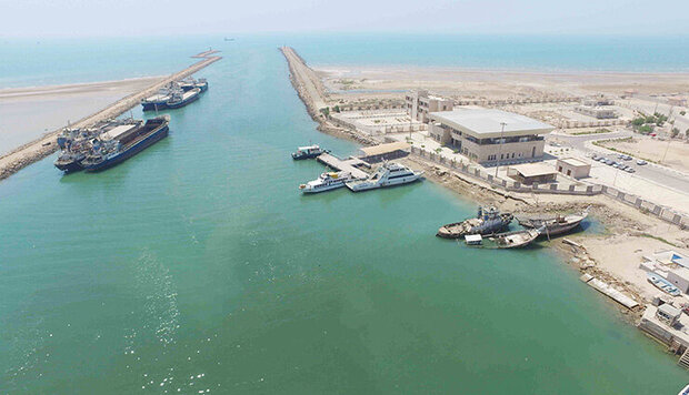 PMO to transfer small ports development to private sector by next 2 months