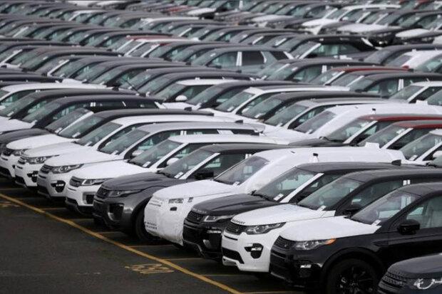 خودروسازان انگلیسی خواهان تاخیر در برگزیت شدند