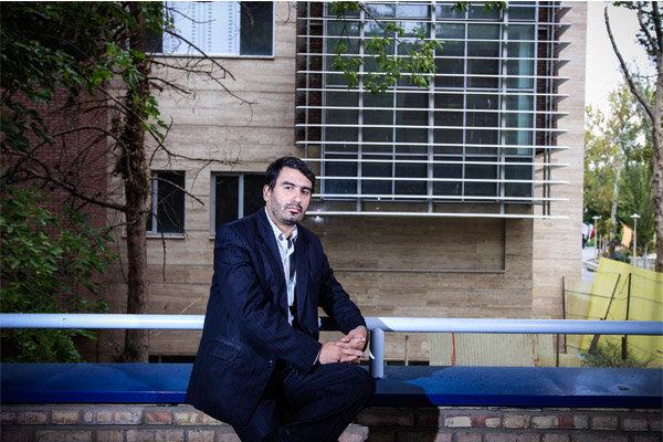پژوهشکده سپیدار معماری امروز برای تعالی به فضایی شفاف و گفتوگو محور نیاز دارد اداره راه و شهرسازی اصفهان