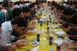 برنامه های روز جهانی غذا در ایران اعلام شد