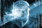 سرمایه گذاری در هوش مصنوعی افزایش می یابد/ آمار استارت آپها و شرکتهای فعال