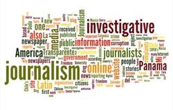 روزنامهنگاری تحقیقی، دویدن در جبهه حق علیه باطل