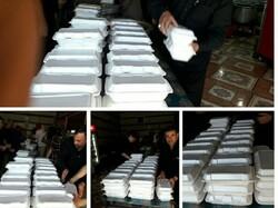 ۴۱ پایگاه بهزیستی آماده جمعآوری نذورات و کمکهای مردمی هستند