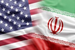 Japan, France coop. to reduce tension between Iran, US
