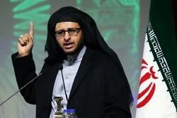 نعزي إيران قيادة وشعباً باستشهاد القائد سليماني ورفيقه
