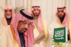 كواليس إقالة وزير الطاقة السعودي