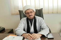 اجتماع بزرگ تاسوعای حسینی در پلدختر برگزار میشود
