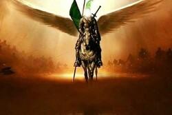 کربلا نماد غیرت و حمیت است/ عباس؛ غیرت الله
