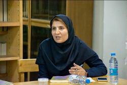 نقش دانشگاه در گفتمان قدرت مدیریت زنانه در بازار کار