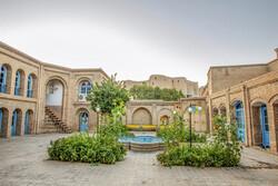 تعطیلی اماکن تاریخی- فرهنگی لرستان در ایام تاسوعا و عاشورای حسینی