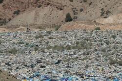 دغدغه ای به نام «زباله» در مازندران/ توقف انتقال زباله به جویبار