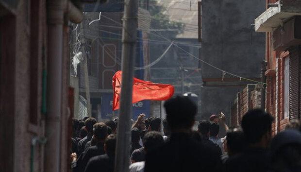 """50 دولة تدعو الهند لوقف انتهاكات حقوق الإنسان بـ""""جامو وكشمير"""""""