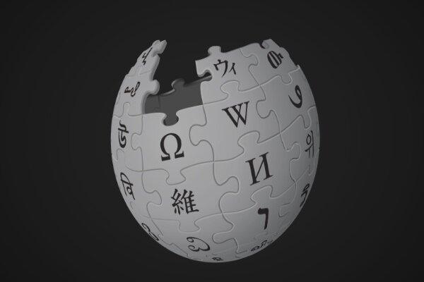 حمله سایبری به ویکی پدیا