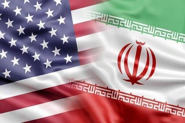 Japan, France coop. to reduce tension between Iran, US