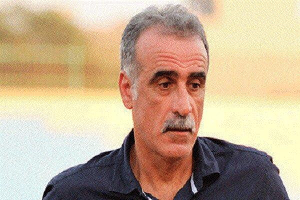 بازگشت محمد  احمدزاده به تیم فوتبال ملوان