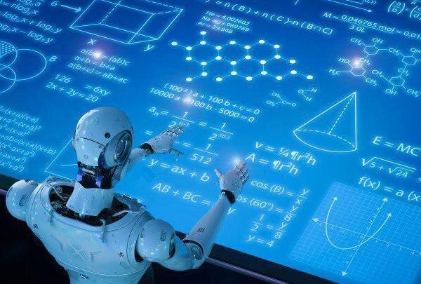 طراحی نرم افزاری شبکه ارتباطی مجهز به هوش مصنوعی