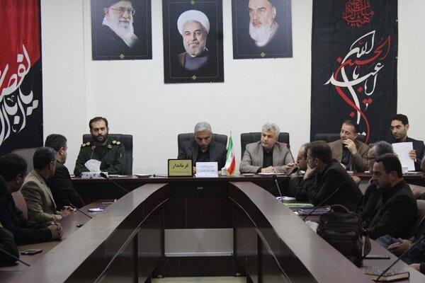 دفاع مقدس از افتخارات ماندگار تاریخ ایران اسلامی است