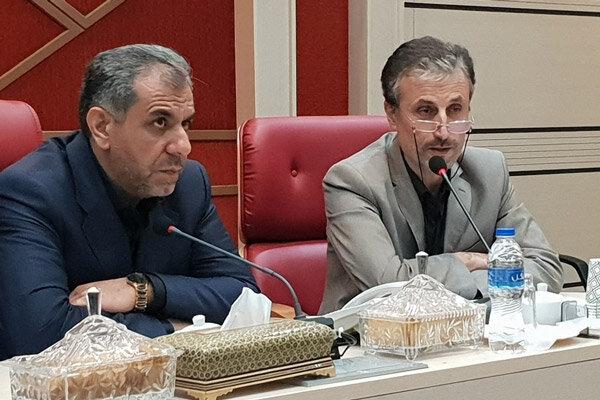 ۲۰ هزار میلیارد تومان سرمایه گذاری صنعتی در استان قزوین محقق شد