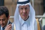 عربستان خبر توافق گازی با قطر را تکذیب کرد