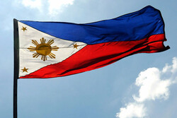 فلپائن کی امریکی شہریوں پر پابندی