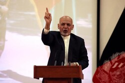 Kabul not committed to free Taliban prisoners: Ghani