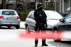 ہالینڈ میں مسجد پر حملے میں ملوث شخص کو 3 سال قید اور جرمانہ کی سزا