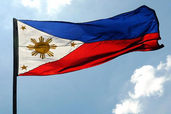عامل انتحاری خودش را مقابل پایگاه نظامی در جنوب فیلیپین منفجر کرد