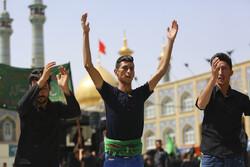 خبر خوب برای زائران افغانستانی اربعین