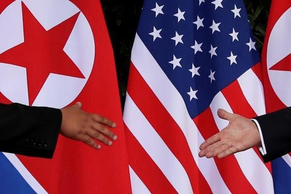 شمالی کوریا اور امریکہ کے درمیان دوبارہ مذاکرات کی توقع