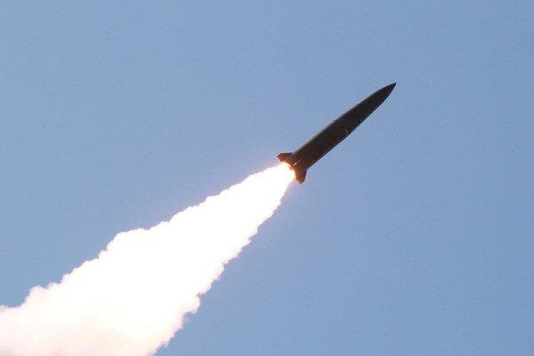 ایران کا دنداں شکن جواب/ امریکی بیس عین الاسد پر درجنوں میزائلوں سے حملہ