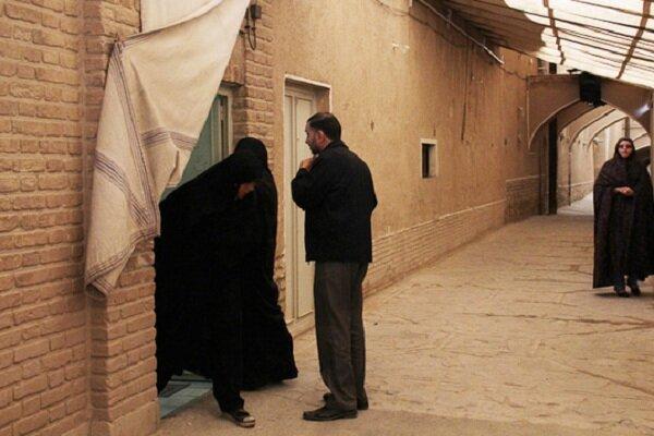 دهه اول محرم در کرمان هیئت کجا برویم؟+ جزئیات برنامهها