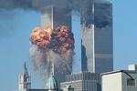 اعتراف مدیر برجهای دو قلو به ساختگی بودن انفجار ۱۱سپتامبر