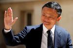 سرعت رشد ثروت میلیاردرهای چینی رکورد زد