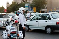 اجرای طرح زوج و فرد باعث کاهش ۵۰ درصدی ترددها در شهر زنجان می شود