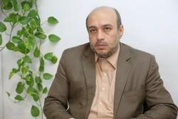مدیرکل تبلیغ تخصصی دفتر تبلیغات اسلامی حوزه علمیه قم منصوب شد