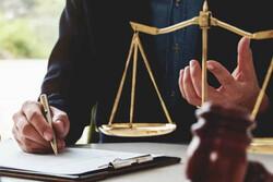 بهترین وکیل برای مشاوره حقوقی چه ویژگیهایی باید داشته باشد؟