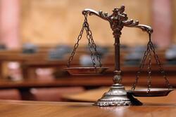 ۳ هزار وکیل پرونده مالیاتی ندارند / رقم فرار مالیاتی وکلا مشخص نیست
