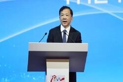 هدایت صحیح افکار عمومی از دیدگاه رییس رادیو و تلویزیون مرکزی چین