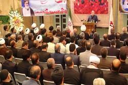 فرهنگ عاشورایی عامل بقای انقلاب اسلامی ایران است