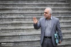 کرمان نیمه دوم آبان ماه میزبان وزیر اقتصاد خواهد بود