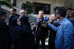 Deployment of Turkish troops to Syria will harm region: Vaezi