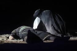 بقاع متبرکه استان سمنان میزبان همایش «رهروان زینبی» شد