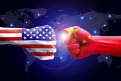 اقتصاد اولویت اصلی رأی دهندگان آمریکایی است/ جنگ تجاری با چین ادامه نخواهد یافت