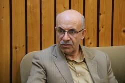 اماراتیها دو صیاد ایرانی را کشتند/ وزارت خارجه رسیدگی کند