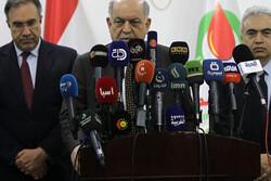 عراق تولید خود را برای پایبندی به توافق اوپک کاهش میدهد