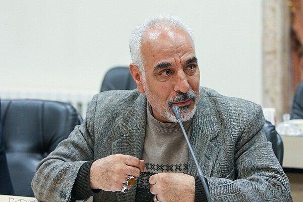 سه تفاهمنامه فرهنگی با اداره امور قرآنی تبلیغات اسلامی بستهایم