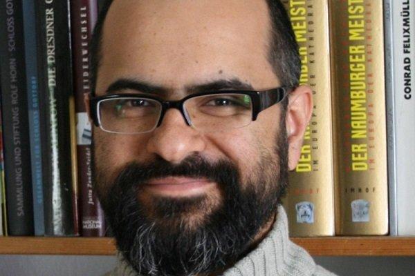 اهمیت زبان یونانی برای دانشجویان فلسفۀ اسلامی/ گزارشی از گرِئکوم