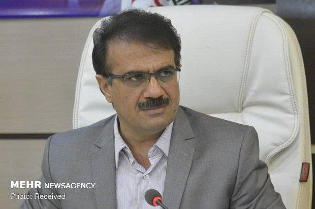 موافق تیمداری شهرداری بوشهر در لیگ برتر نبودم/حل گره ترافیکی شهر