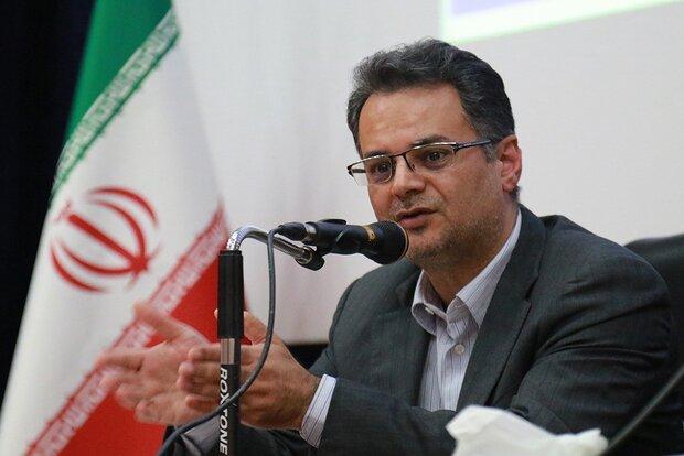 جشنواره قصه گویی در ساری برگزار می شود